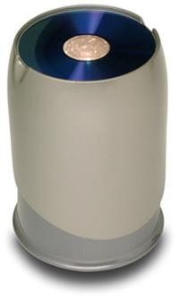 Acoustic Revive RIO-5 II - Negativ jon generator