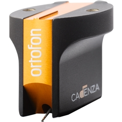Ortofon Cadenza Bronze - MC Pickup