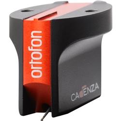Ortofon Cadenza Red - MC Pickup