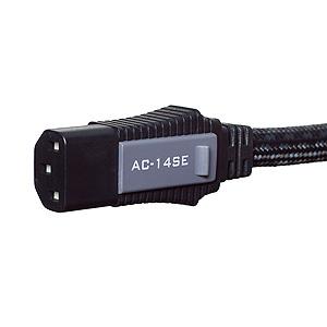 Pangea Audio AC-14 SE - 1,5 meter