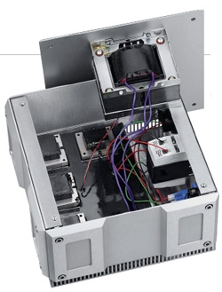 Isotek - Titan EVO3