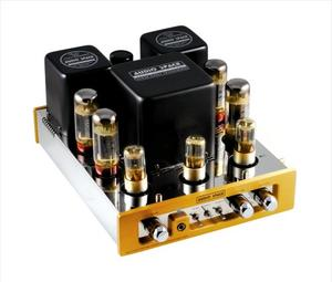 Audio Space Mini-2SE - Akkelis selected