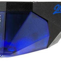 Ortofon 2M BLUE - MM pickup