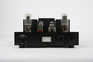 Line Magnetic Audio LM 518IA - 845