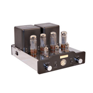 Audio Space Nova 34 - Monoblock