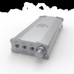 iFi Micro iTube2