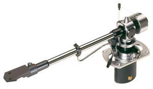 SME M2-10
