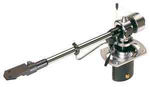 SME M2-12