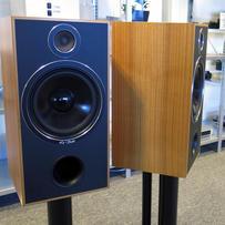WLM La Scala Monitor - Beg högtalare