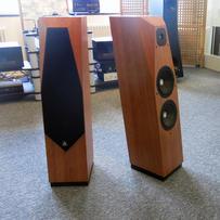 Avalon Idea - Beg högtalare