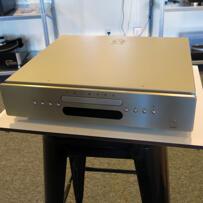 Primare DVD26 - beg DVD (cd drive)