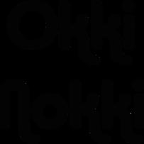 Okki Nokki – Vinyltvätt reservdelar/Tillbehör