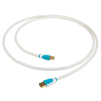 "Chord C-Serien USB-kabel ""C-USB"""