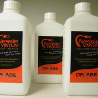 Nessie Vinylin - Rengöringsvätska för skivtvätt