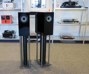 Progressive Audio - Extreme 1 - Demoex