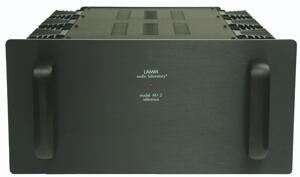 LAMM M1.2 monoblock