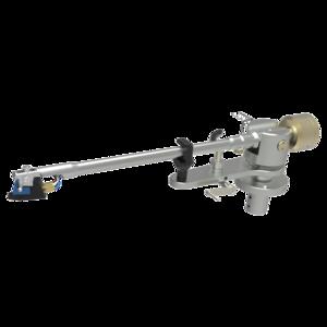 Acoustic Signature TA-700 tonarm