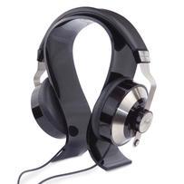 Dynavox hörlurshållare
