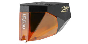 Ortofon 2M Bronze - MM Pickup