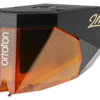 Ortofon 2M Bronze - MM Pickup