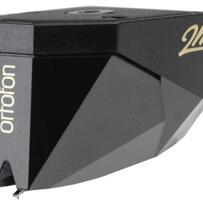 Ortofon 2M Black - MM Pickup