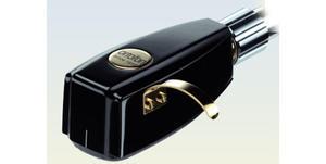 Ortofon SPU Royal GM II
