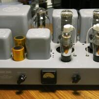 Audio Space WE-91B