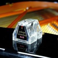 ZYX Premium Airy 3 - X/S/G
