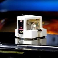 ZYX Premium 4D - X/S/G