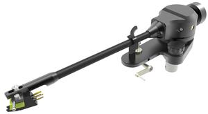 Acoustic Signature TA-3000 - Tonarm