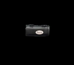 Entreq Mini Wraps - För signalkablar