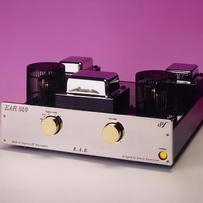 EAR 869 Integrerad förstärkare/slutsteg