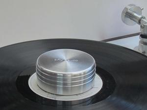 b-fly audio - PG0