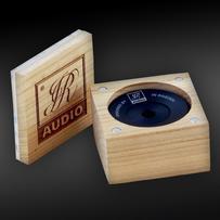 JR Audio - Singeladapter