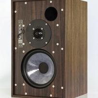 Graham Audio The BBC LS5/9