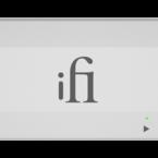 iFi Micro: iDAC2
