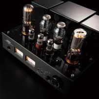 Line Magnetic Audio - LM-508IA