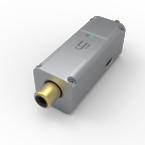 iFi SPDIF iPurifier