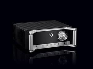 Avantgarde Acoustic - XA Integrated