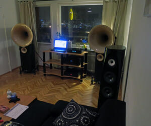 Göteborg 31