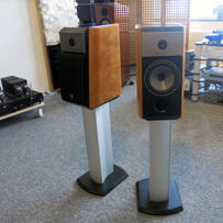 Focal Electra 907 BE Limited Edition - Beg
