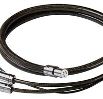 Ortofon TSW-6000 Silver
