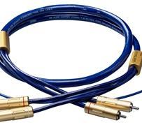 Ortofon 6NX-TSW-1010 R RCA
