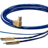Ortofon 6NX-TSW-1010 L  (L shape 5 pin)