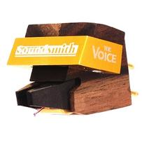 Soundsmith - The Voice