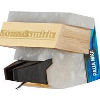 Soundsmith - Paua Mk II