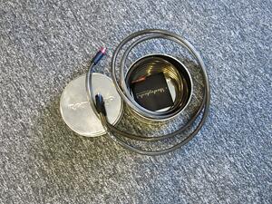 Slinky Links RCA - 2*1.5m - Demoex