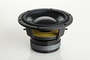 ATC SCM40 Golvhögtalare