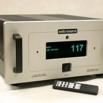Audio Research Reference 210 monoblock - beg