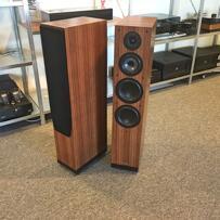 Spendor A9 - Beg högtalare